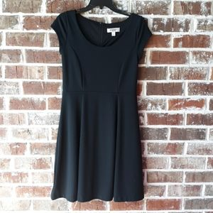 Isaac Mizrahi for Target Little Black Dress, sz 6